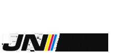 Revenda JN - Comunicação visual e impressão digital para revenda